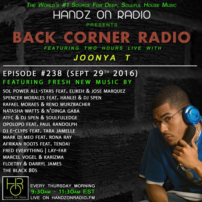 handz-on-radio-2016-episode-238