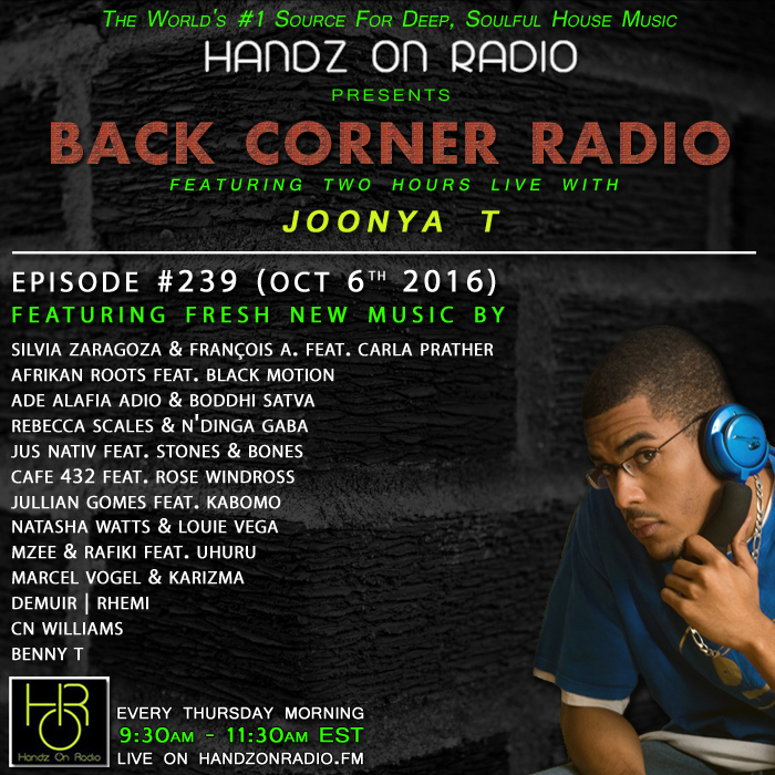 handz-on-radio-2016-episode-239