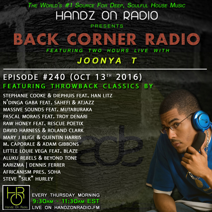 handz-on-radio-2016-episode-240